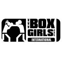 boxgirls international_small_squared_200x200