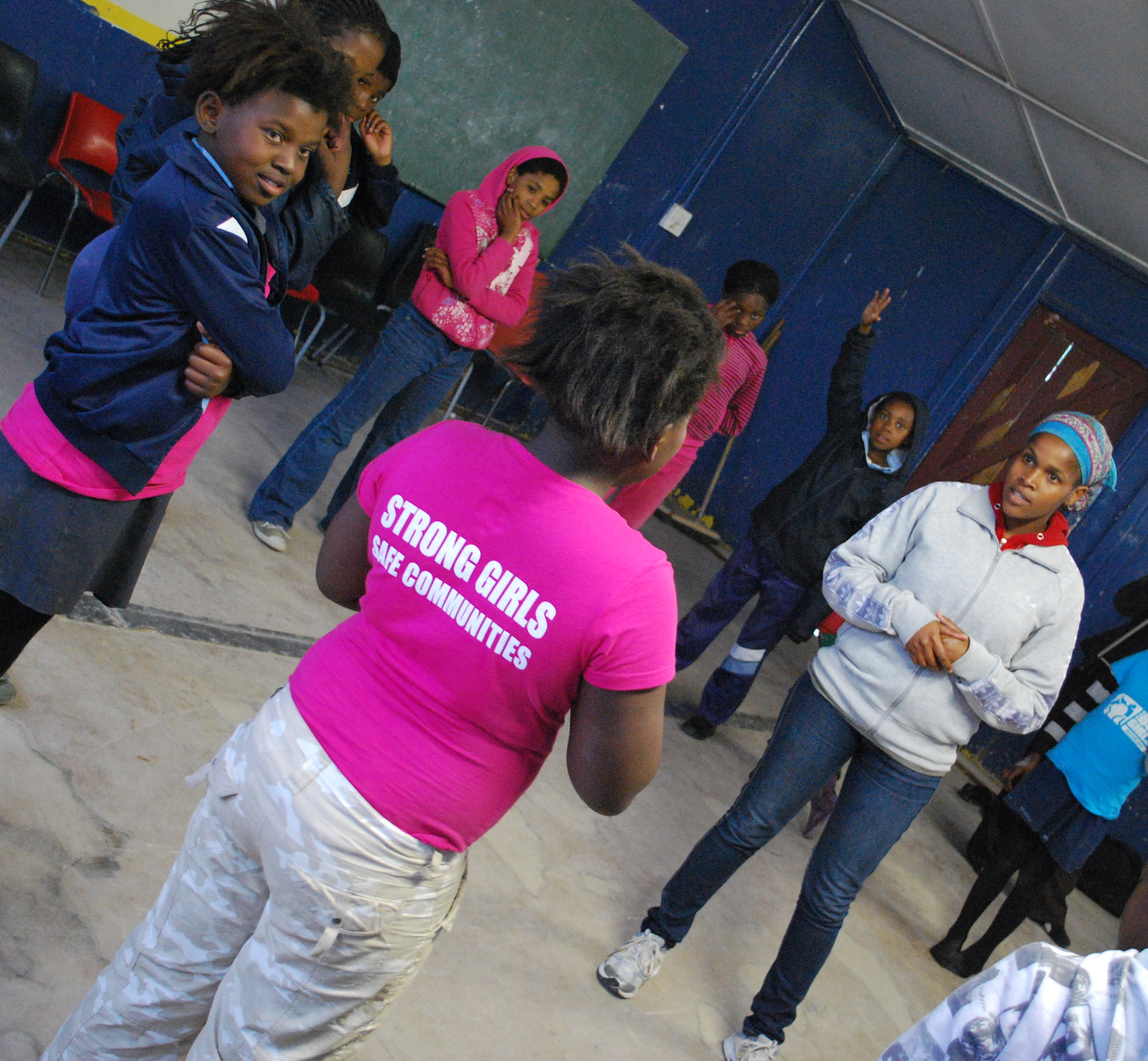 thumb_bg int group strong girls safe communities pink shirt_DSC_0017
